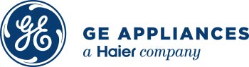 GE Appliances - a Haier company