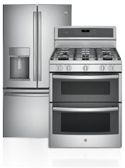 ge appliances appliance owner s manuals installation instructions rh geappliances com ge dryer owners manuals online ge dryer owners manual